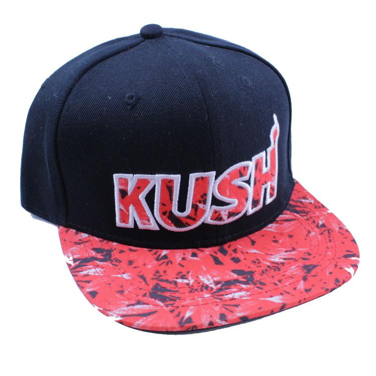Keps KUSH