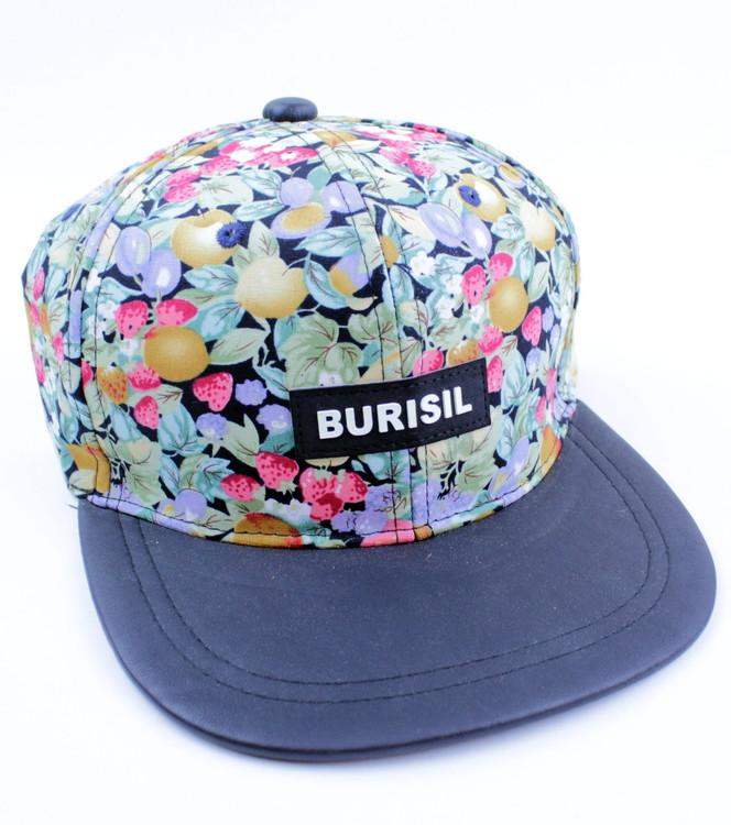 Keps BURISIL
