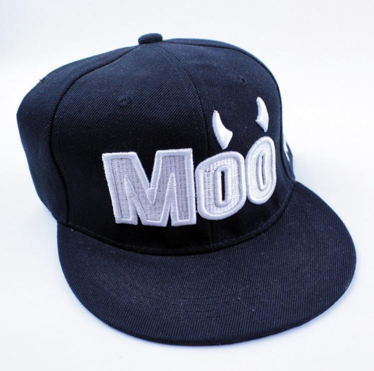Keps MOO