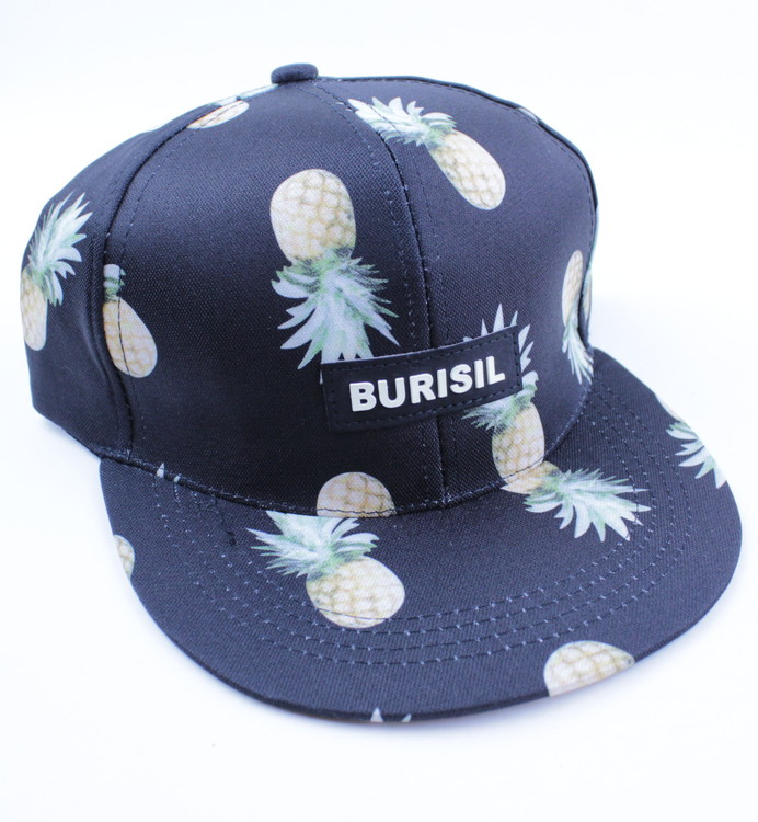 Keps BURISIL Pineapple