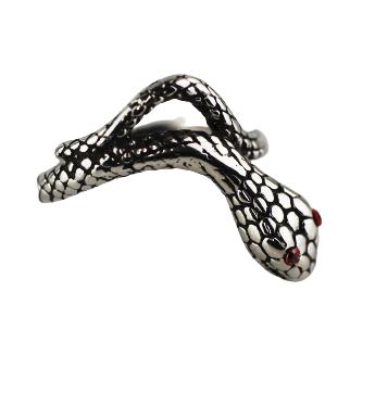 Ring Snake small