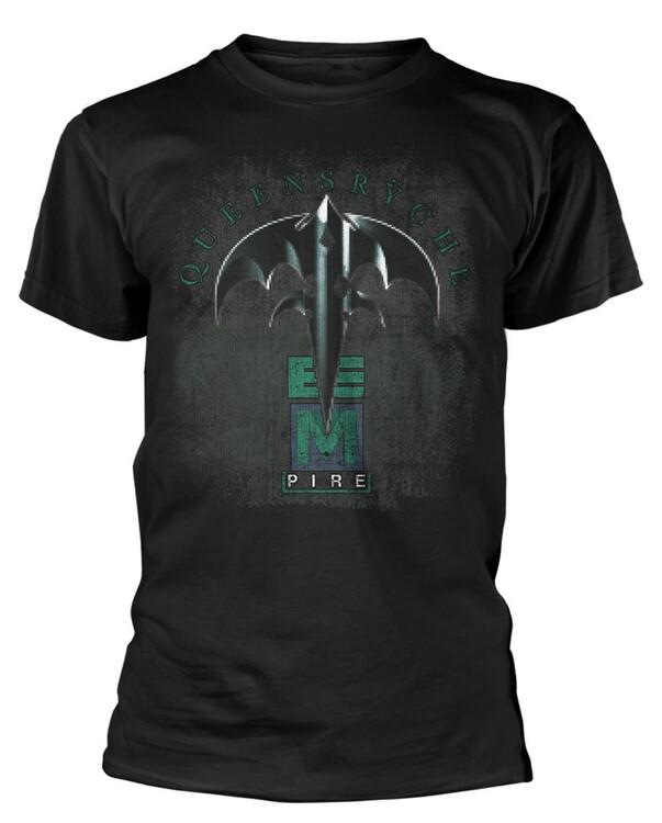Queensryche Empire T-Shirt
