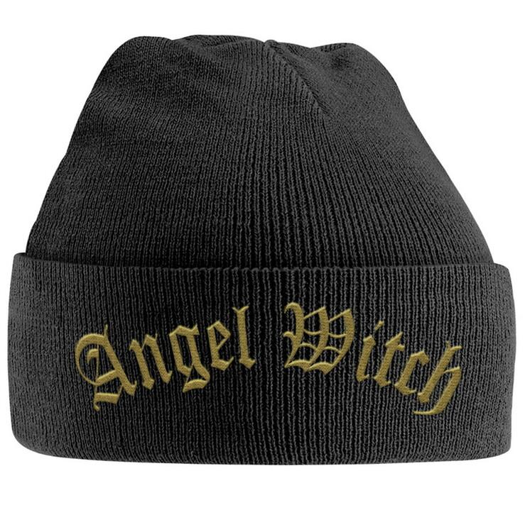 Angelwitch Beanie