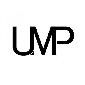 Ultimera logo