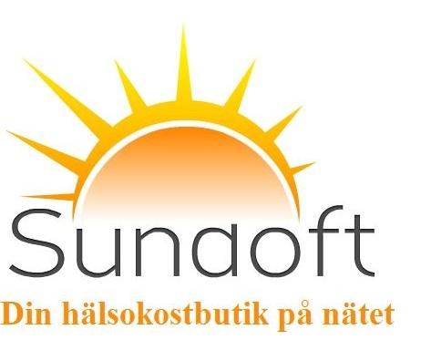 www.sundoft.se