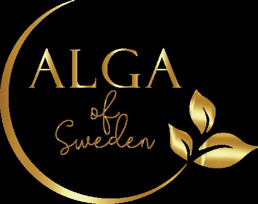ALGA of Sweden