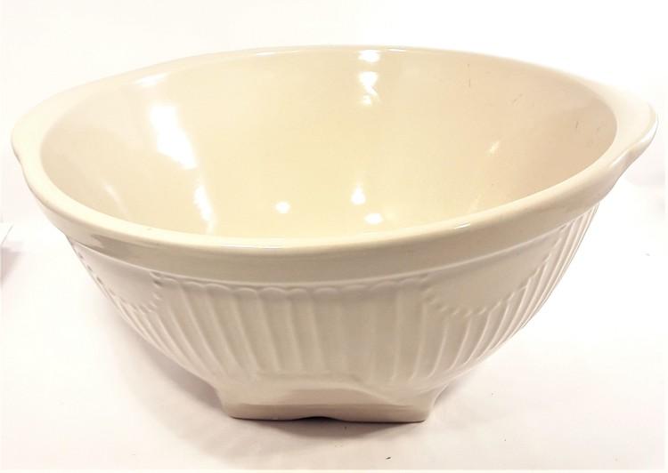Stor skål, Chic Antique