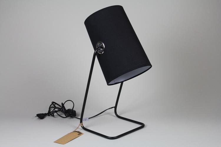 Bordslampa MINIMAL, MagasinSkruf