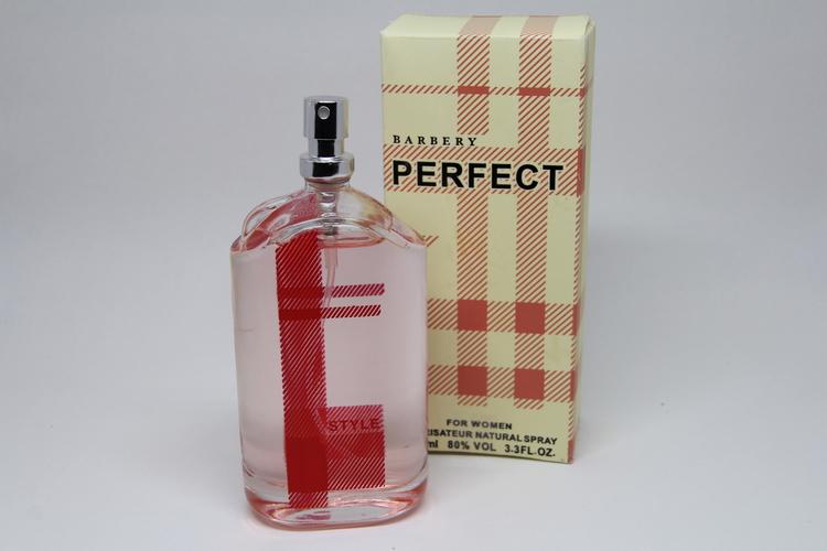 Barbery Perfect, 100 ml