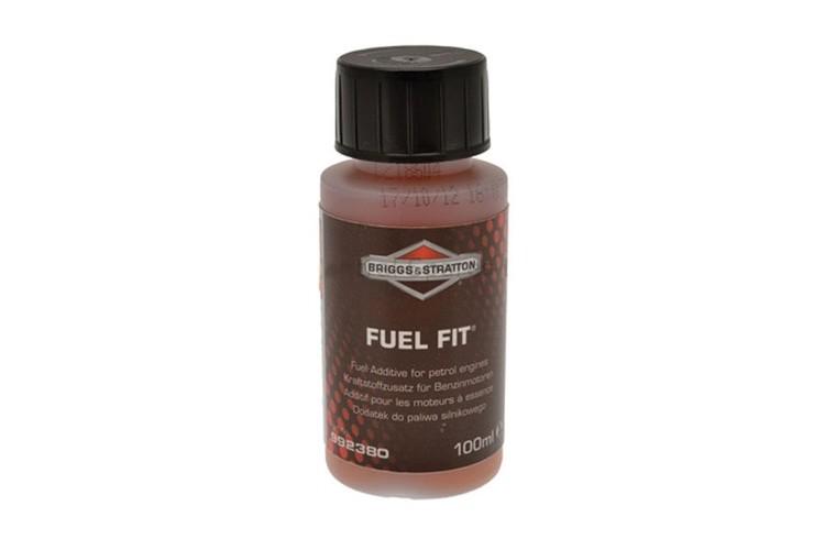 Briggs & Stratton Fuel Fit 100 ml Bränsleadditiv