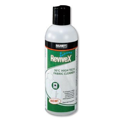 Revivex High Tech Fabric Cleaner 237 ml. För utomhuskläder