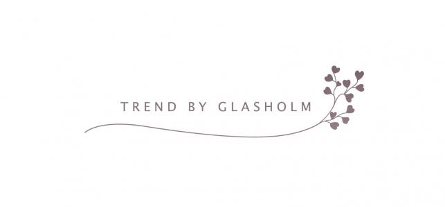 Trend by Glasholm