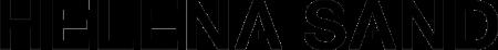 HELENA SAND logo