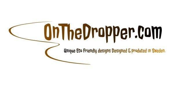 OnTheDropper