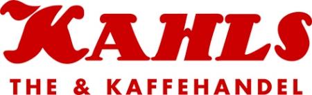 Kahls the och kaffehandel Avion Shopping Umeå