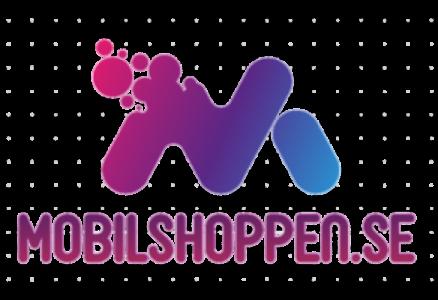 Aspuddens Distribution & Tryck AB logo