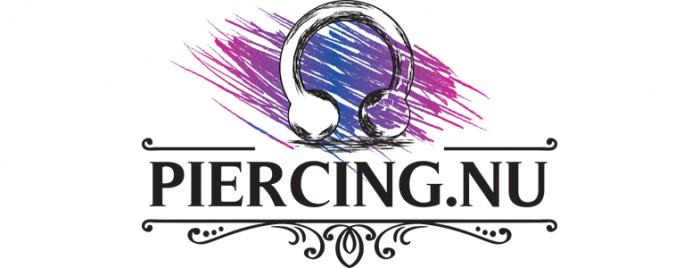 Piercing.nu