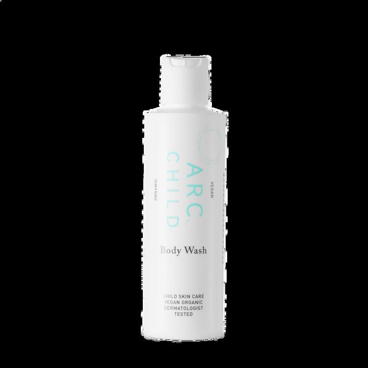 ARC Child Body wash, 200 ml
