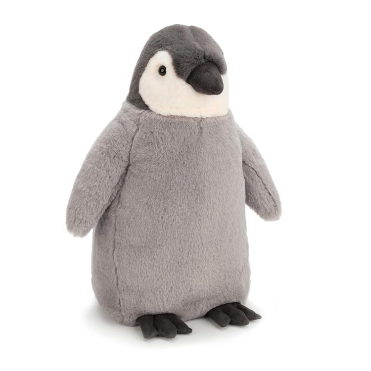 Jellycat Percy Penguin
