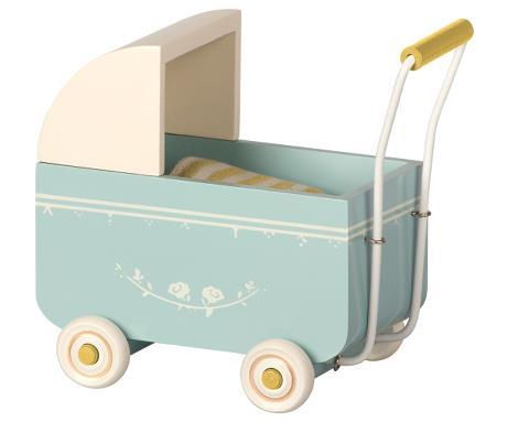 Maileg Vagn