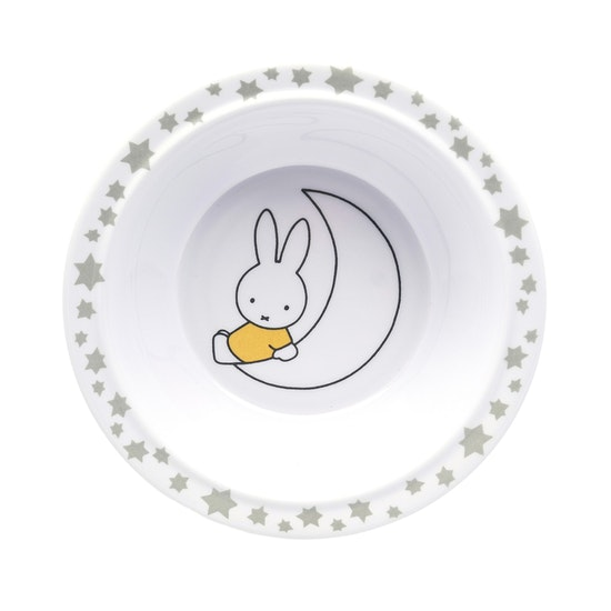 Miffy Matset 3-delar
