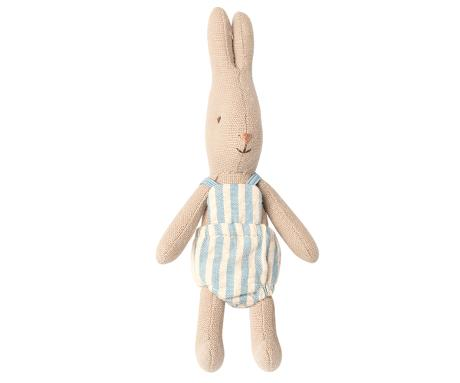 Maileg Micro Bunny