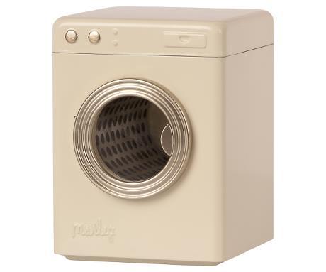 Maileg Tvättmaskin