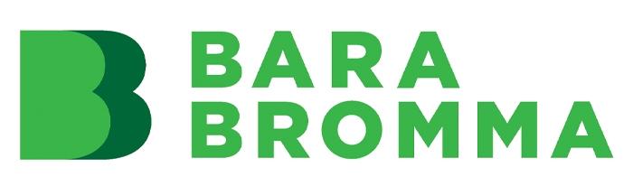 BaraBromma