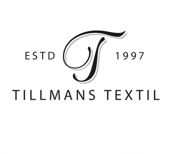 Tillmans textil