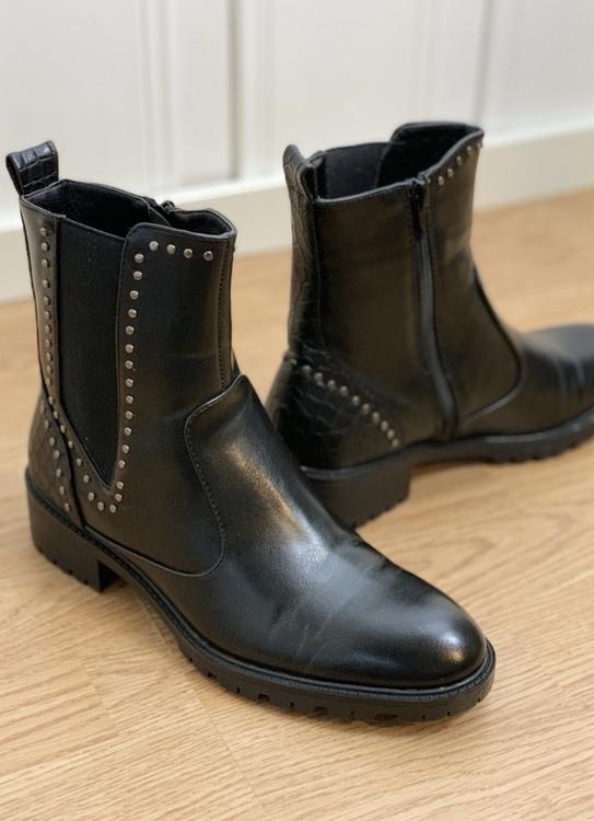 Boots / Känga