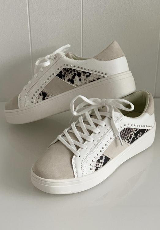 Kenza Sneakers