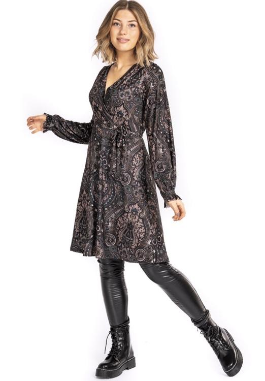 capri collection   klänning