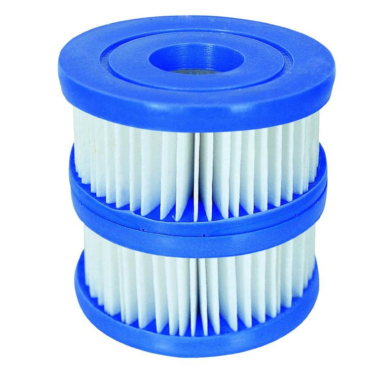 Poolfilter Bestway Cartridge(VI) Lay-Z-Spa®