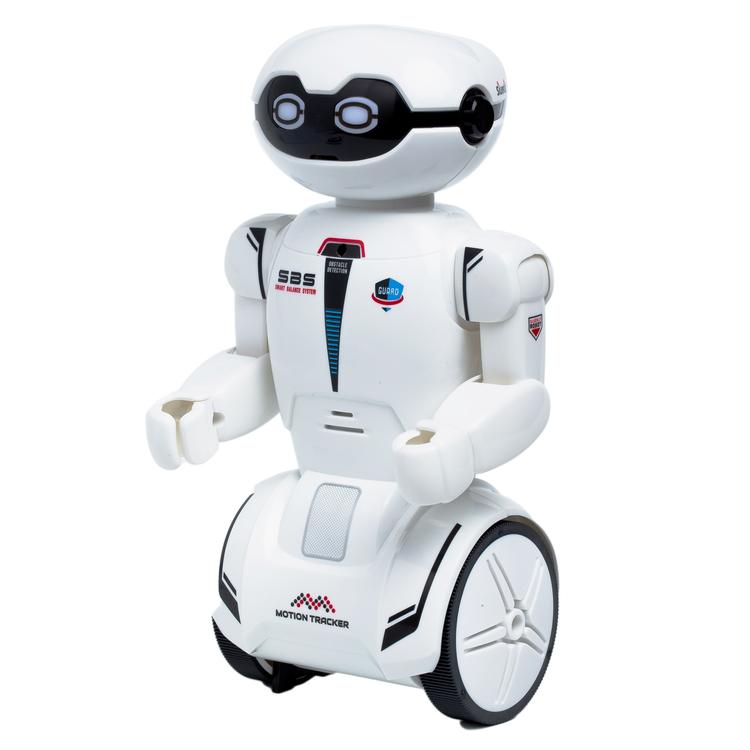 Macrobot Silverlit Robot