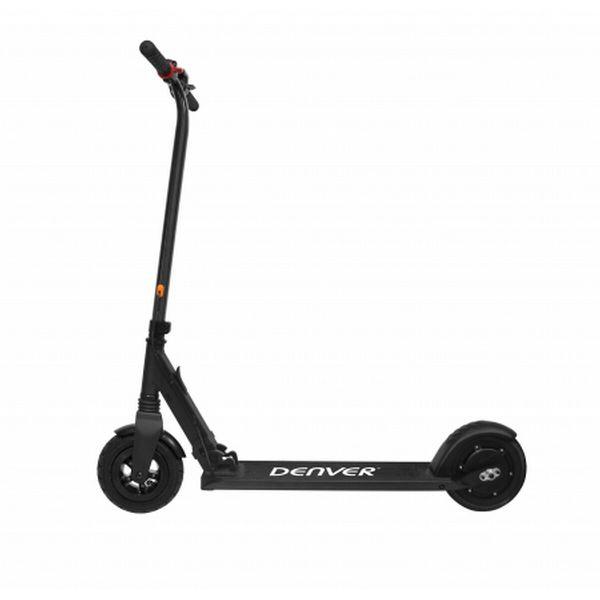 Elscooter Denver SCO-80110 300W