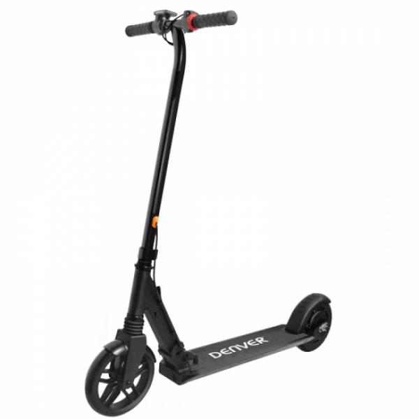 Elscooter Denver SCO-80100 300W