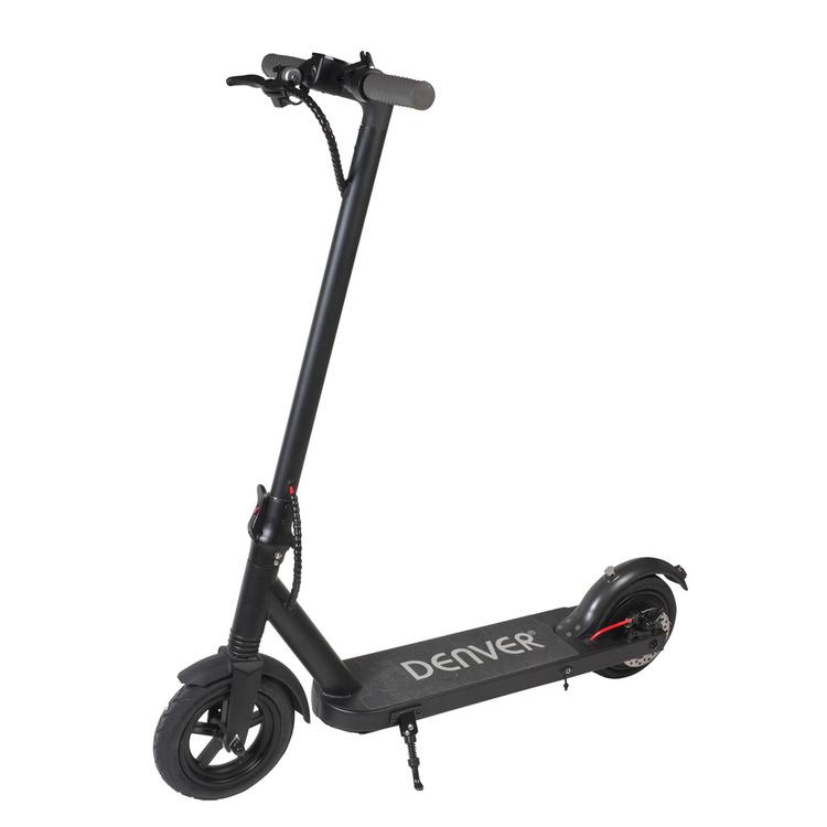 Elscooter Denver SCO-85350 350W