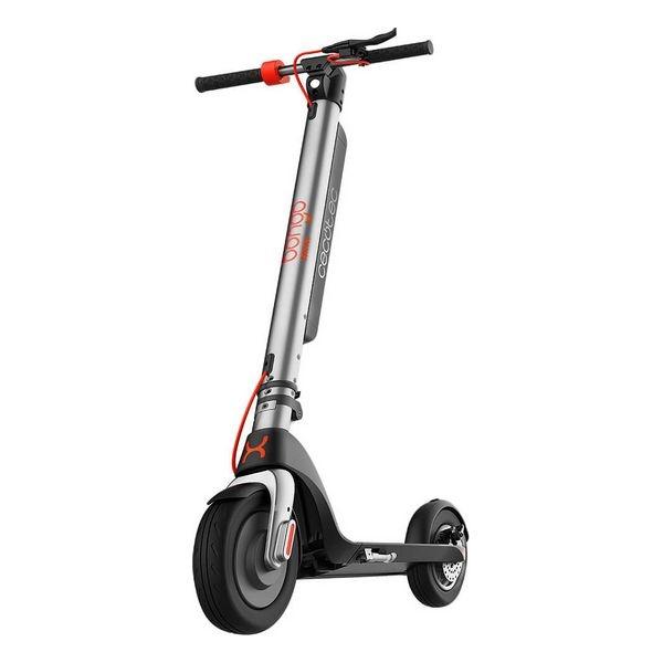 Elscooter Cecotec Bongo Serie A Advanced Connected