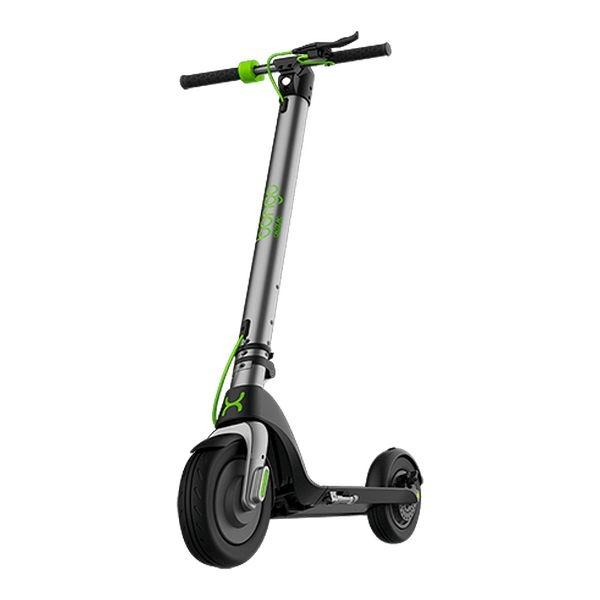 Elscooter Cecotec Bongo Serie A Connected
