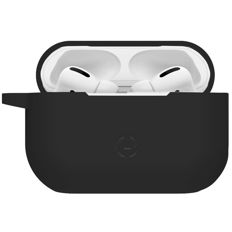Skyddsfodral till Airpods Pro