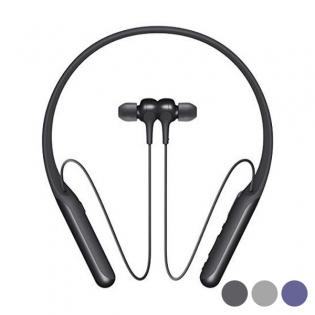 Hörlurar Sony Bluetooth Sport