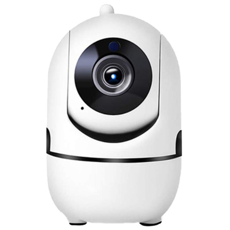 Övervakningskamera Smart WiFi