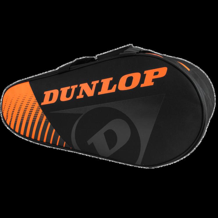 Padelväska Thermo Dunlop Play