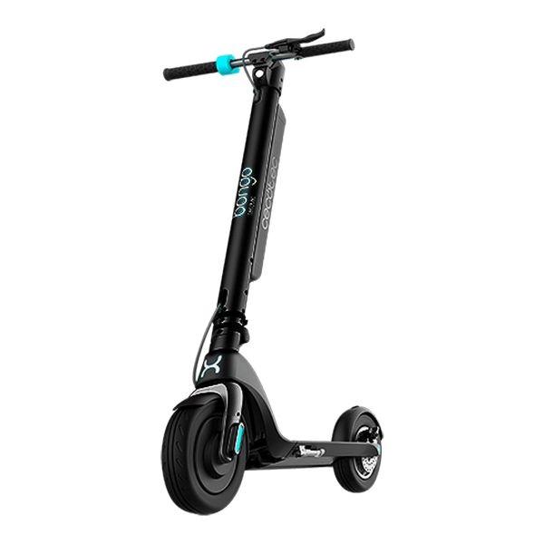 Elscooter Cecotec Bongo Serie A Advance Max Connected