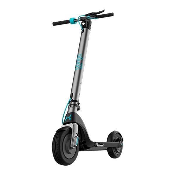 Elscooter Cecotec Bongo Serie A