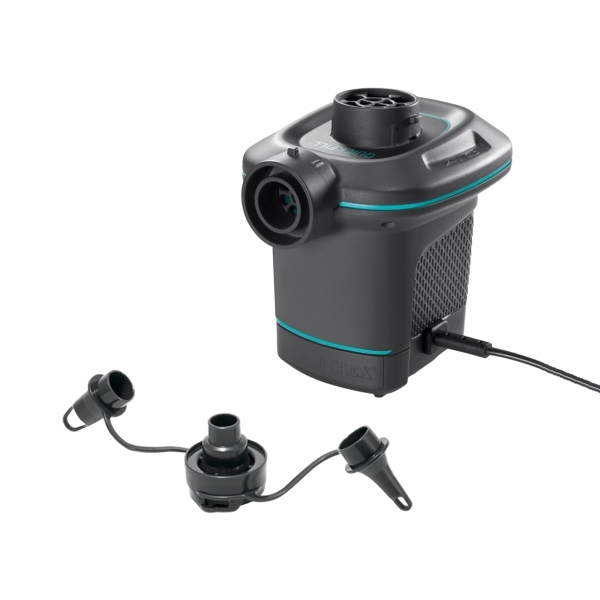Luftpump Intex 220V Elektrisk