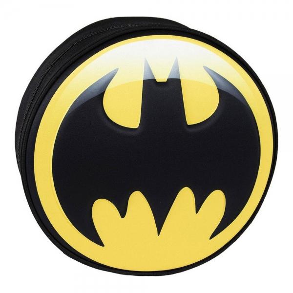 Skolryggsäck Batman