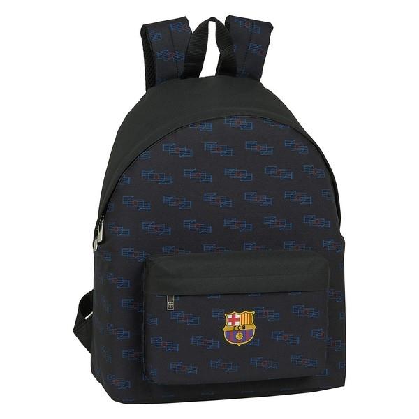 Skolryggsäck FC Barcelona