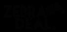 ZebraDeal.se