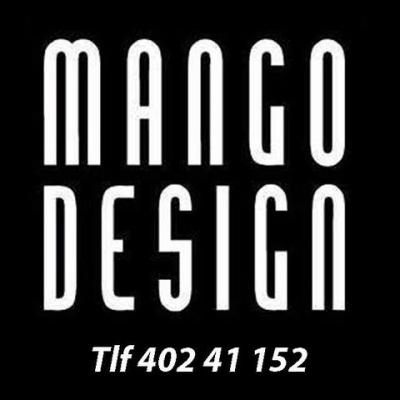 Mango Design